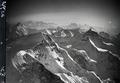 ETH-BIB-Mönch, Jungfrau, Aletschhorn, Walliseralpen v. N. aus 4400 m-Inlandflüge-LBS MH01-006594.tif