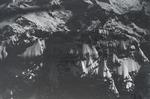 ETH-BIB-Matterhorngipfel, Äbihorn-Inlandflüge-LBS MH05-16-14.tif
