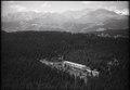 ETH-BIB-Montana, Detail-LBS H1-012221.tif