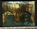 ETH-BIB-Rabat, Chella, verfallene Moschee-Dia 247-04954.tif