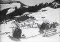 ETH-BIB-Rigi, Rigi Staffel, Berggasthaus, Staffel-Stübli-LBS H1-011296.tif