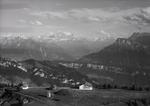 ETH-BIB-Rigi Scheidegg-LBS H1-019336.tif