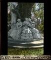 ETH-BIB-Sevilla, Denkmal des Dichters Bécquer-Dia 247-15873.tif