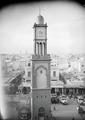 ETH-BIB-Turm in Casablanca-Tschadseeflug 1930-31-LBS MH02-08-0278.tif