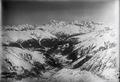 ETH-BIB-Val Medel, Disentis, Tödi v. S. aus 3200 m-Inlandflüge-LBS MH01-003357.tif