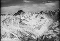 ETH-BIB-Val Plazbi, Blick nach Südosten, Piz Kesch-LBS H1-011605.tif