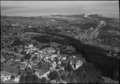 ETH-BIB-Walzenhausen, Altenrhein, Bodensee, Blick von Südosten-LBS H1-017415.tif