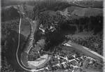 ETH-BIB-Werthenstein, Kloster, Entlebuch aus 400 m-Inlandflüge-LBS MH01-002819.tif
