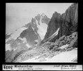 ETH-BIB-Winterstöcke von der Lochberg Lücke-Dia 247-03039.tif