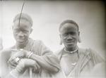 ETH-BIB-Zwei Männer-Kilimanjaroflug 1929-30-LBS MH02-07-0329.tif