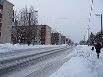 EU-EE-Tallinn-PT-Tööstuse street.JPG