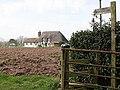 Eades Cottage - geograph.org.uk - 752339.jpg