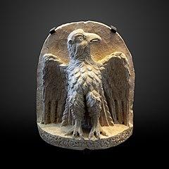 Eagle-AO 28360