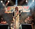 Eagles of Death Metal - Rock am Ring 2019-5656.jpg