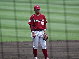 Eagles oosakayahiroki 150523.JPG