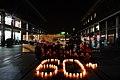 Earth Hour Brunei 07 (16749007027).jpg