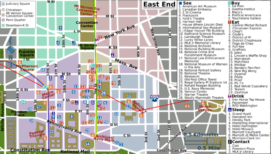 East End map.png