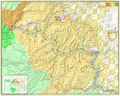 East Fork Kelsey Creek Wild and Scenic River Map - 49381231763.jpg