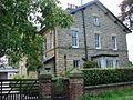 East Hardwick - Hardwick House.jpg