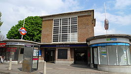 Eastcote tube station.jpg
