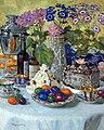 Easter-table.jpg!PinterestLarge.jpg