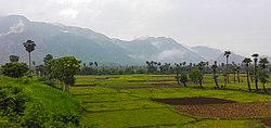 Eastern Ghats view near Sontivanipalem.jpg