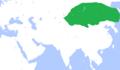 Eastern Gokturk.png