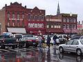 Eastern Market Detroit.JPG