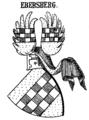 Ebersberg-Wappen Sm 1.png