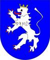 Eberstein-Braunschweig.PNG