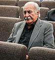 Ebrahim Abadi.jpg