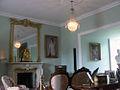 Ecosse - Dunvegan Castle - interior 05.JPG
