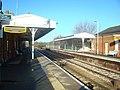 Edenbridge Town Station - geograph.org.uk - 1124359.jpg