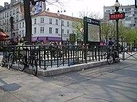 Edgar Quinet metro 01.jpg