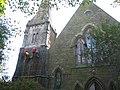 Edgworth Methodist Church repairs 567555.jpg