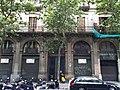 Edifici d'habitatges carrer Princesa, 59-3.jpg