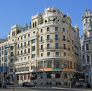 Edificio Gran Peña (Madrid) 03.jpg