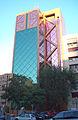 Edificio MUSAAT (Madrid) 03.jpg