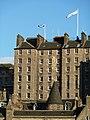 Edinburgh, UK - panoramio (231).jpg