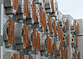 Edinburgh Scottish Parliament Holyrood 07.JPG