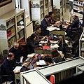 Edit-a-thon-presso-biblioteca-julitta-oleggio 3.jpg