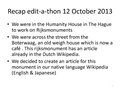 Edit-a-thon 12 October 2013.pdf