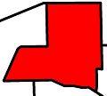EdmontonGlenora electoral district 2010.jpg