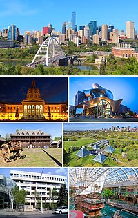 Edmonton Montage 2020.jpg