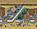 Edo l212.jpg