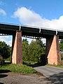 Edstone aqueduct - geograph.org.uk - 137064.jpg