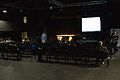 EduWiki Conference Belgrade 2014 - DM (003).jpg