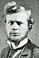 Eduard Hepp LMU 1877 retouched.jpg