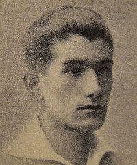 Edward Efraim Fondamiński.JPG