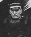 Edward Orłowski.png